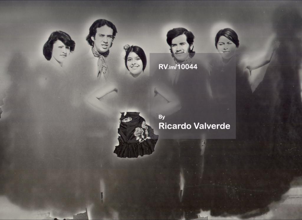 Untitled 1973